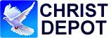 Christ Depot